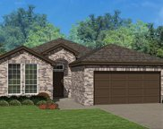 9213 Pepper Grass Drive, Fort Worth image