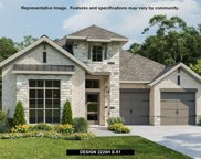 1633 Lakeside Ranch Road, Georgetown image