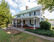 108 N Young St, Friendsville image