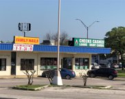 4731 E Lancaster Avenue, Fort Worth image