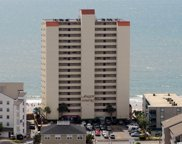 912 N Waccamaw Dr. Unit 403, Garden City Beach image