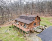 24 SHACKLETOWN RD, Pohatcong Twp. image