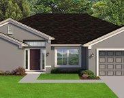 885 SW Jaslo Avenue, Port Saint Lucie image
