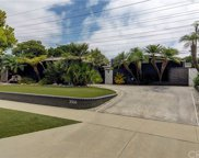 3066     Stevely Avenue, Long Beach image
