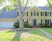 302 Gardenville Drive, York County South image