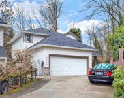 32749 Charnley Drive, Mission image