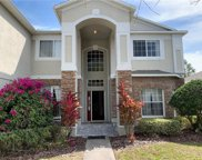 10136 Sandy Marsh Lane, Orlando image