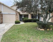 6507 Thicket Trail, New Port Richey image