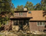 2110 Bluff Mountain Road, Sevierville image