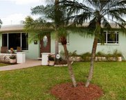 1761 NW 82nd Ave, Pembroke Pines image