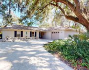 34 Deerfield  Road, Hilton Head Island image