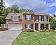7211 Kennon Springs Lane, Knoxville image