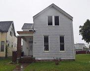 1106 W Illinois Street, Evansville image
