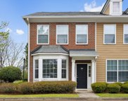 368 Pine Hill Place, Norcross image