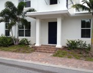 1017 Piccadilly Street, Palm Beach Gardens image