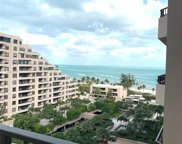 201 Crandon Blvd Unit #922, Key Biscayne image