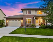 1138 Cathedral Point Dr, Verona image