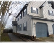 118 Seekright Drive, York County South image