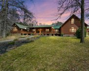 5201 Mount Carmel  Road, Heath Springs image