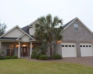 803 Compass Point Dr., North Myrtle Beach image