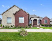 4109 W Emerald Bay St, Wichita image