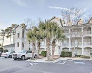 112 Cypress Point Ct. Unit 101A, Myrtle Beach image