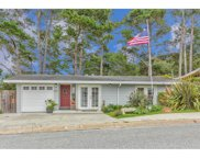 930 Syida Dr, Pacific Grove image