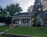 28 S SPENCER Avenue, Indianapolis image
