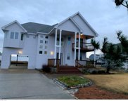 3404 Sandpiper Road, Southeast Virginia Beach image