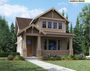 14235 SW 168th  AVE, Tigard image