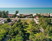 5630 Gulf Of Mexico Drive, Longboat Key image