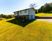 3087 Old Newport Hwy., Sevierville image