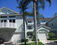 1805 Mainsail Circle, Jupiter image
