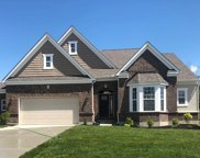 8141 Taffy  Drive, West Chester image