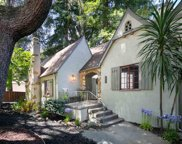 5621 Thornhill Drive, Oakland image