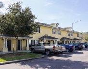 2954 Sw 35th Place Unit 57, Gainesville image