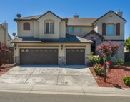 2187  Mount Errigal Lane, Lincoln image