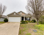 3644 Coles Branch Dr, Antioch image