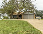 3007 Olive Place, Fort Worth image