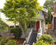 2912 3rd Ave N, Seattle image