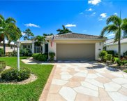 20814 Athenian  Lane, North Fort Myers image