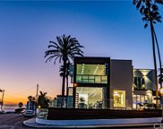 227 Waterview Avenue, Playa Del Rey image