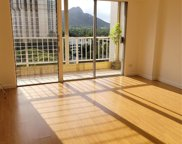 303 Liliuokalani Avenue Unit 1002, Honolulu image