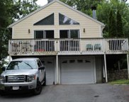 21 Lakeview Ave, Dudley image