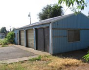 2056 Rosamond Ave, Shasta Lake image