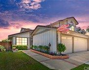 10363     Northridge Drive, Alta Loma image