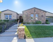 1560 California Trail, Brentwood image