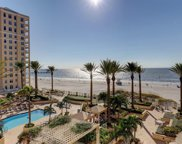 11 Baymont Street Unit 607, Clearwater Beach image