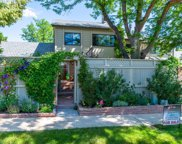 760 Quince Circle, Boulder image