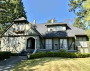 1667 W 40th Avenue, Vancouver image